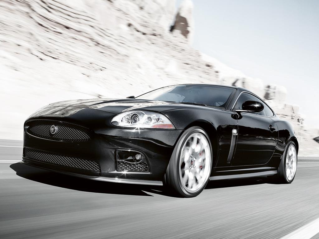 Jaguar xkr s named 2012 car of the year by playboy for Baker motors jaguar charleston sc
