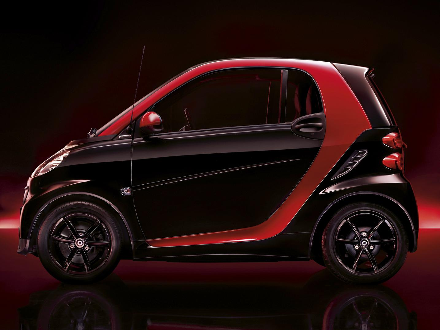 1000 images about smart car on pinterest smart car. Black Bedroom Furniture Sets. Home Design Ideas