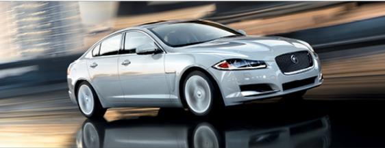 You 39 re invited to our 2013 jaguar technology launch for Baker motors jaguar charleston sc