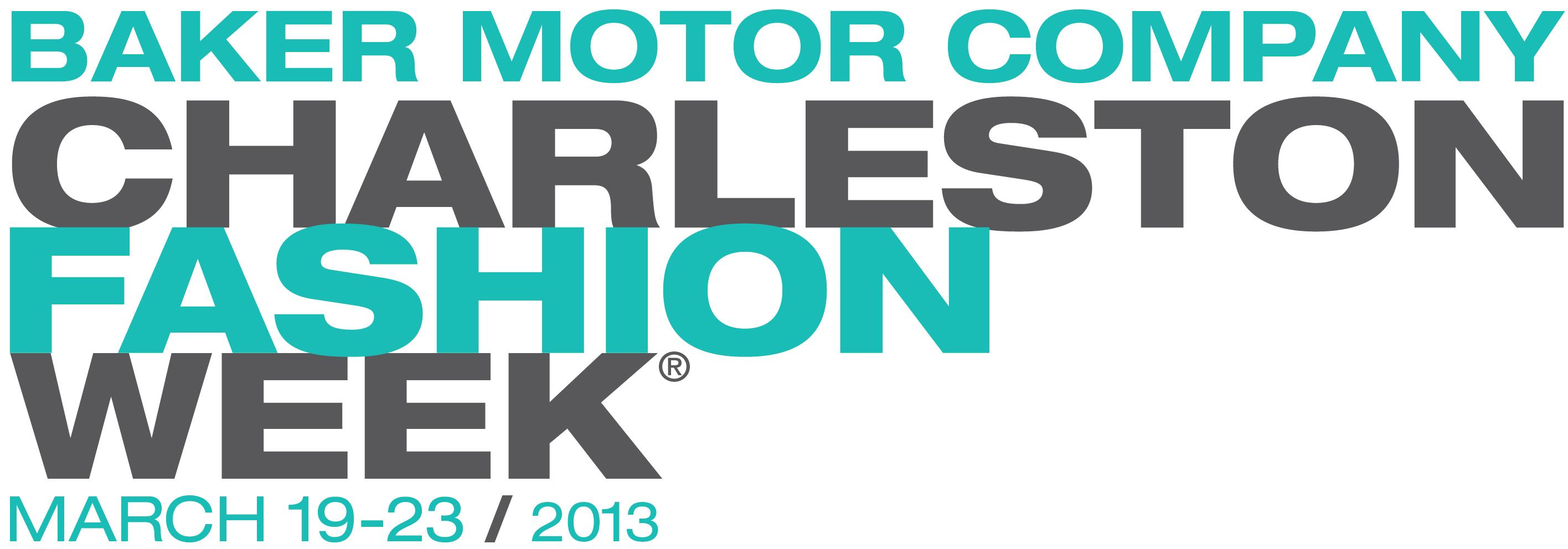 Baker Motor pany Fashion Week Schedule Details Nightly Runway