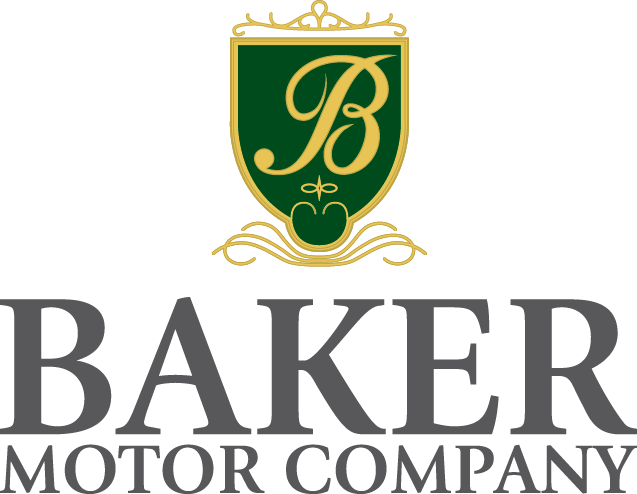 Baker Motor Company S Used Car Sales Event Ends Feb 28