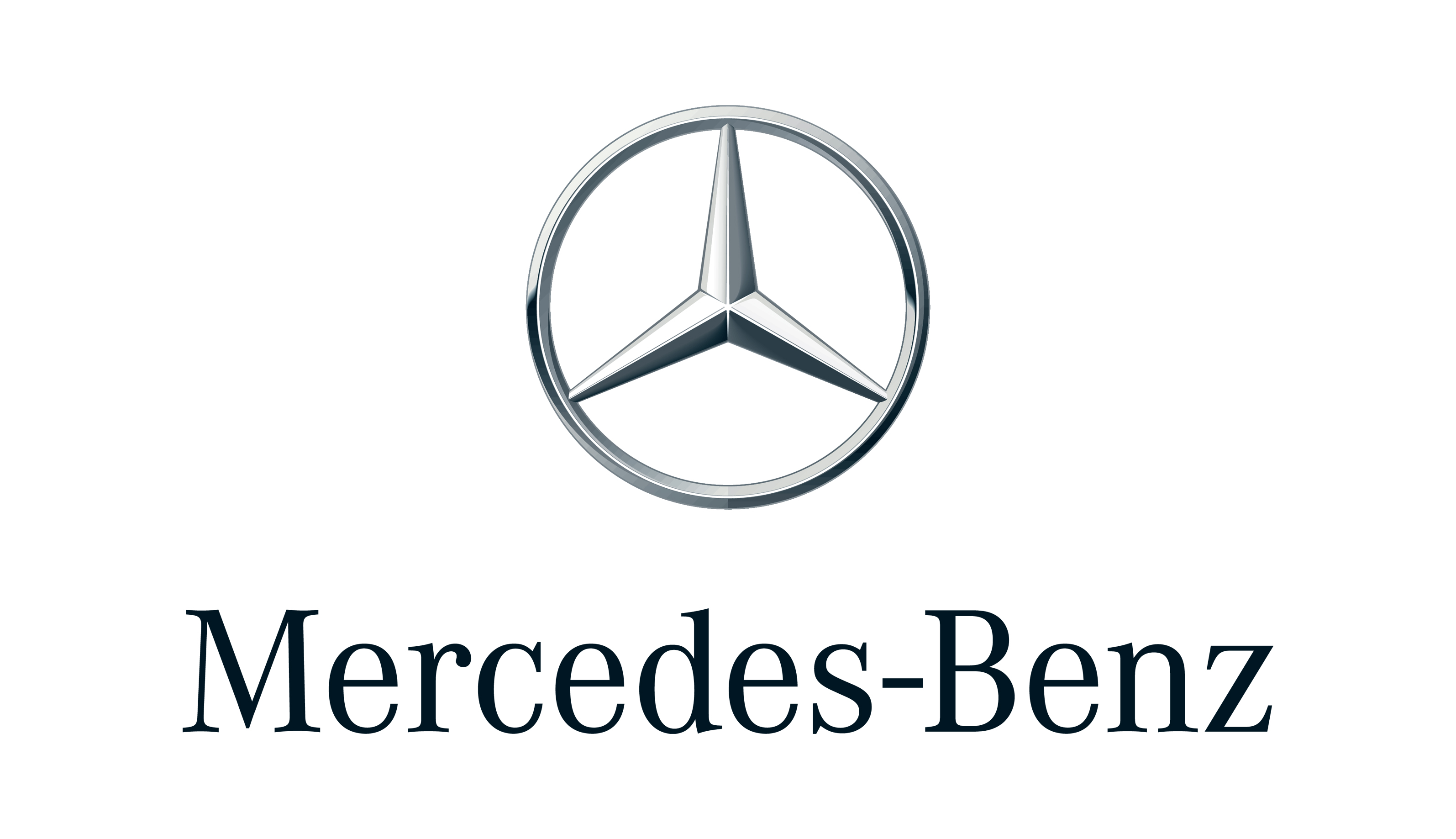 301 moved permanently for Mercedes benz brand image