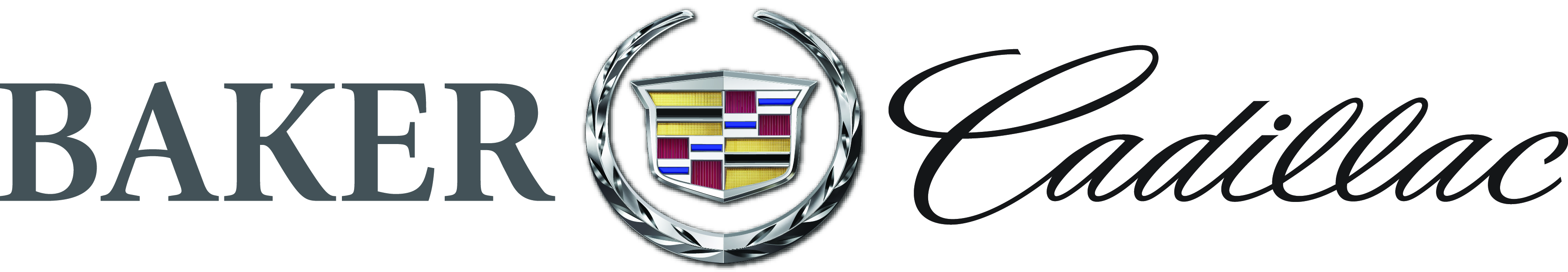 Baker Cadillac Sponsors Nkf Cadillac Golf Classic