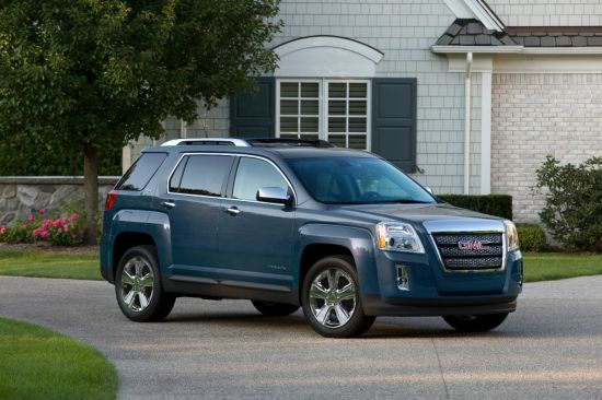 301 moved permanently - 2014 gmc terrain exterior colors ...