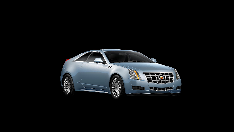 Cadillac Sales Event At Baker Buick Gmc Cadillac Baker