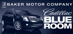 Buy your tickets to the baker motor company grand tasting for Baker motor company land rover