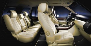 Range-Rover-Sport-Luxury-Limited-Edition-Interior-300x152