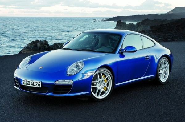 2009-porsche-911-carrera-s-picture1