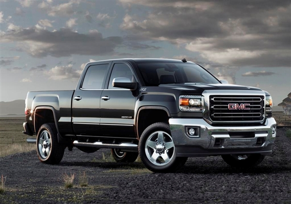 2015-gmc-sierra-hd-front-static-hero-600-001