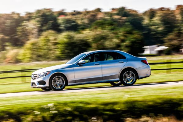 2015-all-star-mercedes-benz-c-class-driver-profile-in-motion-1