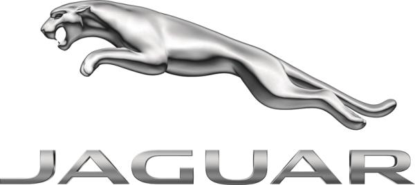 Jaguar_2012_logo