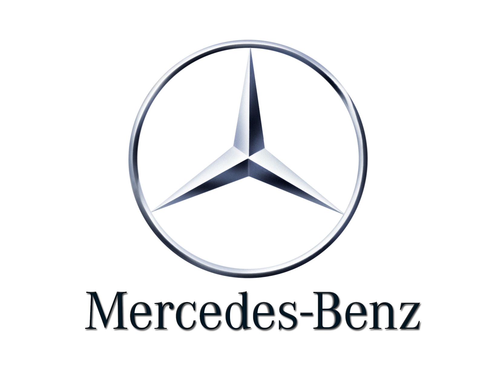 Mercedes benz launches new national television spot for Baker mercedes benz charleston sc