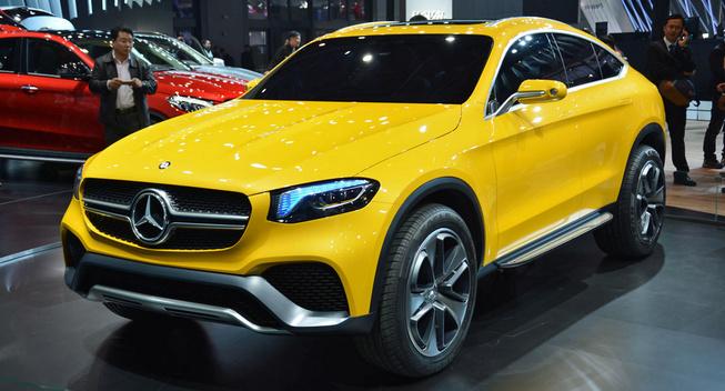 https://bakermotors.files.wordpress.com/2015/05/rg-shanghai-mercedes-benz-glc-coupe-concept-2_653.jpg