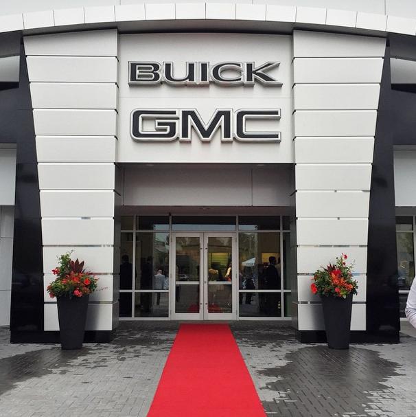 Baker Motor Company Welcome To The Baker Motor Company Blog
